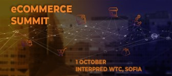 eCommerce Summit Sofia
