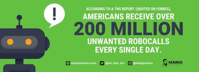 TNS report
