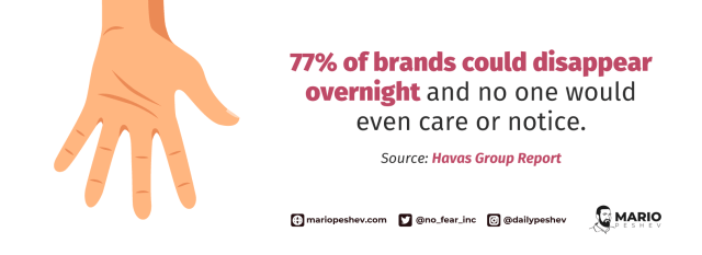 how your brand can stay relevant