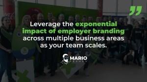 Employer Branding Essentials