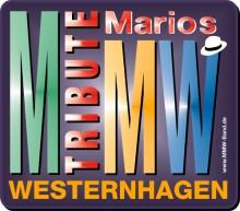 MMW Logo500x440