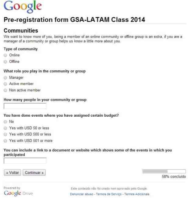 GSA-formulario-05