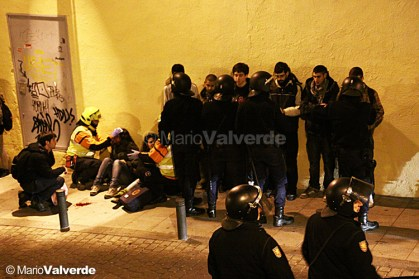 detenidos-heridos-policia