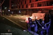 manifestantes-policias