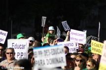 protestas-sociales-20