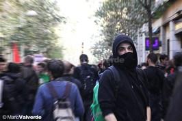 protestas-sociales-55