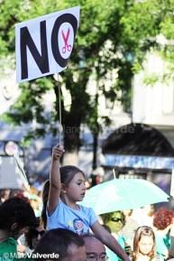 protestas-sociales-9