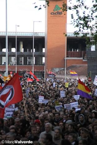 protestas-sociales