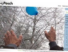 Herwig Posch