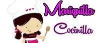 Mariquilla Cocinilla