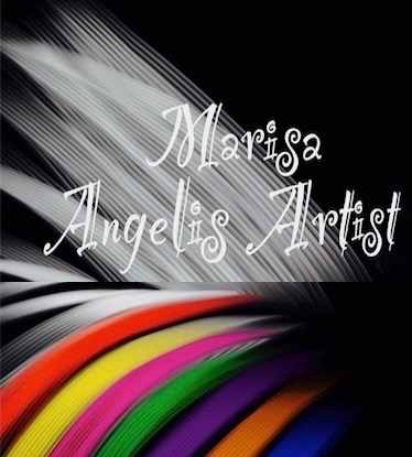 Marisa Angelis