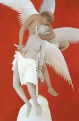 Eros y Tanatos