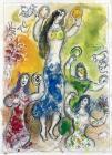 La danza de Miriam