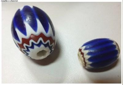 Perle veneziane