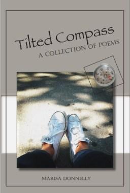 Tilted Compass