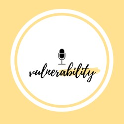vulnerABILITY episode icon