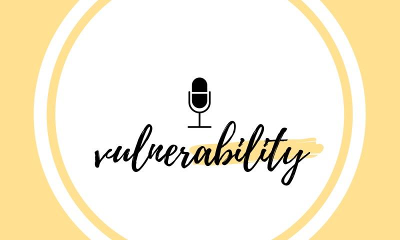 vulnerABILITY episode icon