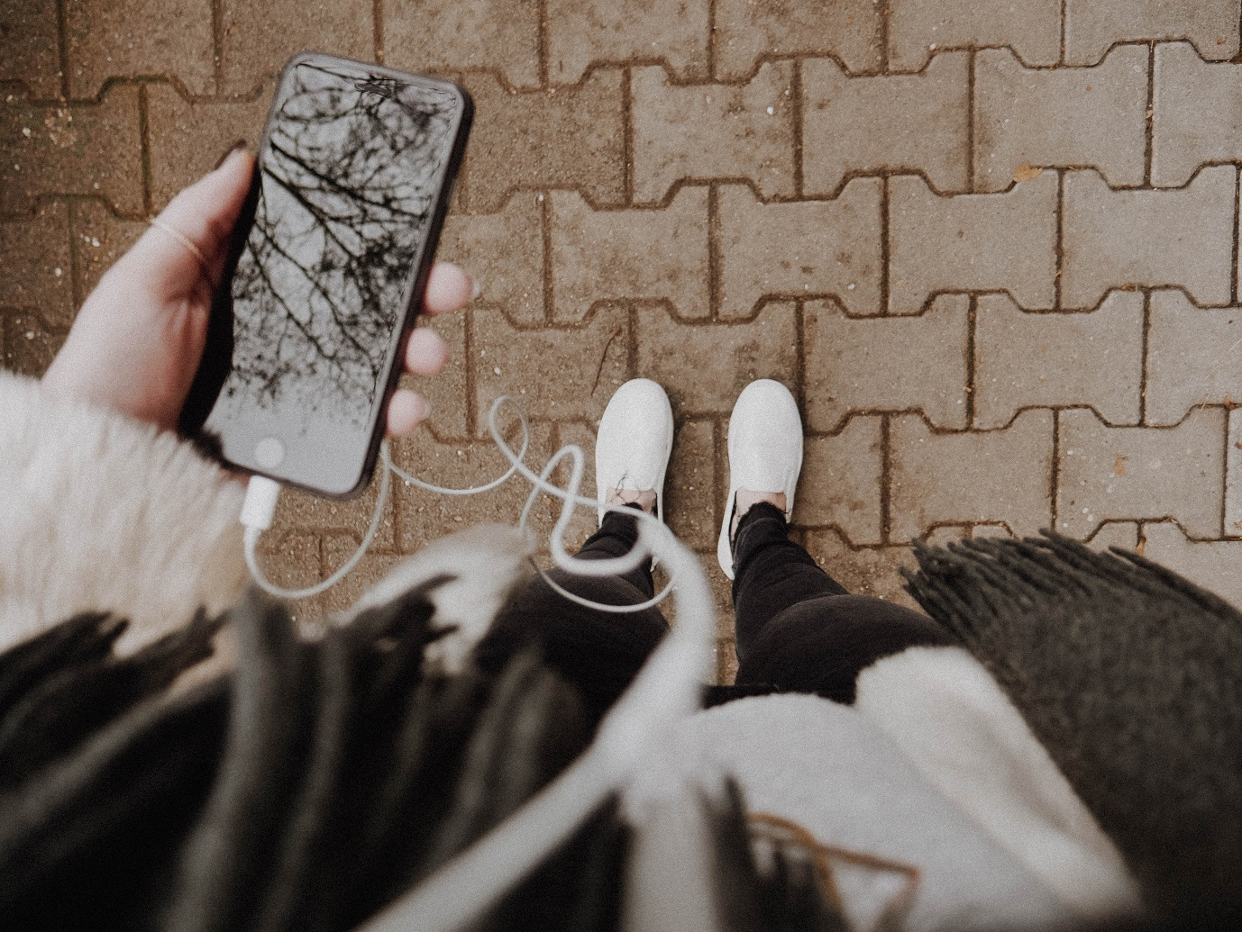 12 Inspiring Podcasts & Ted Talks To Guide You Into 2019