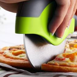 The 3 Best Pizza Cutters