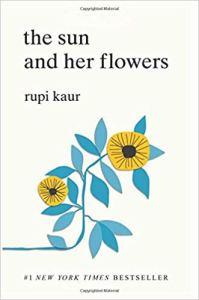 powerful books by women
