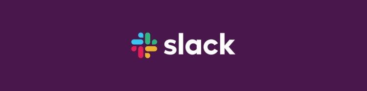 slack tool