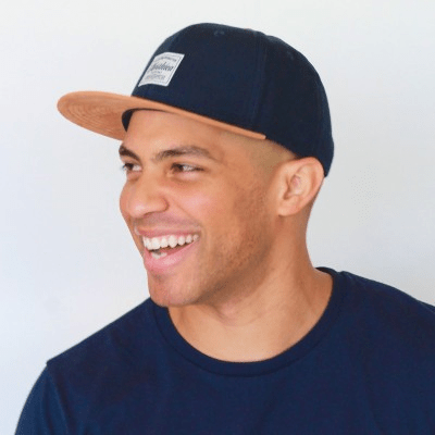 Christopher Monteilh, Client of Marisa Donnelly