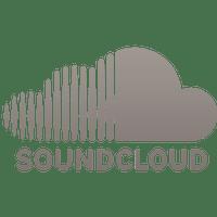 listen on Sound Cloud