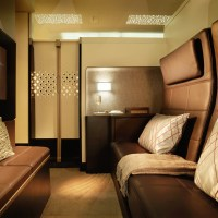 Etihad Reveals Continued Route Expansion In 2015
