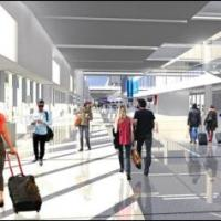 Delta's New LAX Terminal Plans Get Council Approval