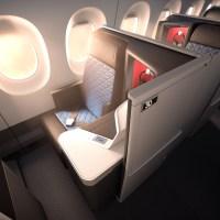 Delta and Virgin Atlantic Move Even Closer at Heathrow