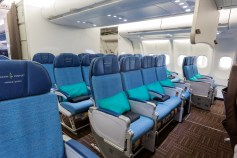 a330_exc_product_cabin_9778