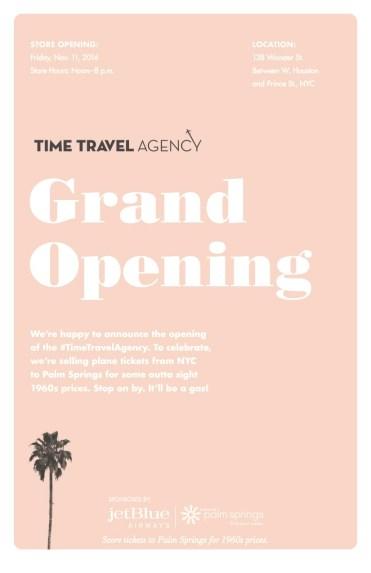 jetblue_timetravelagency_flyer1
