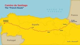 Camino-Map-1920x1080-Simple