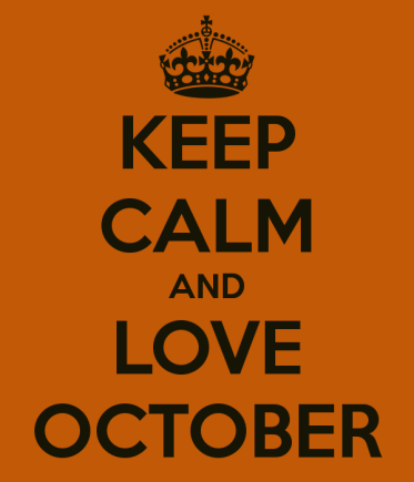 keep-calm-and-love-october