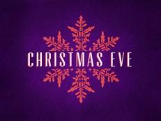 christmas-eve_std_t_nv