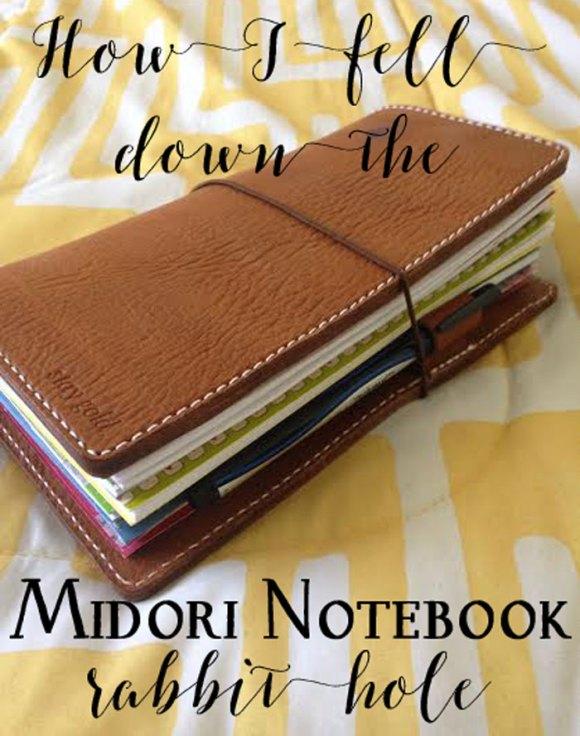 midori-notebook
