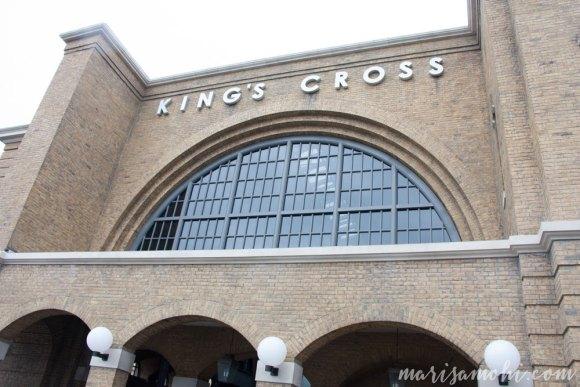 kings-cross-station