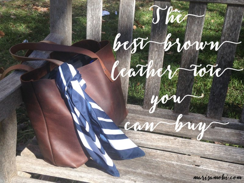 The-best-brown-leather-tote-you-can-buy