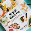 Yogurt Every Day Cookbook Review