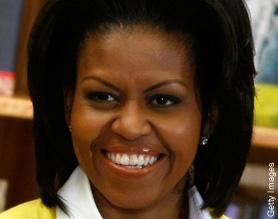 010e_michelle_obama