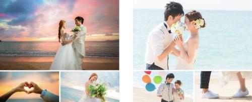 授かり婚 結婚式 種類
