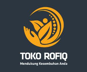 Toko Rofiq