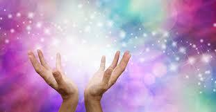 Bagi Kami Kesembuhan itu Keajaiban, Kalau Anda?