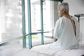 7 Masalah Kesehatan Pria Berumur diatas 50 tahun