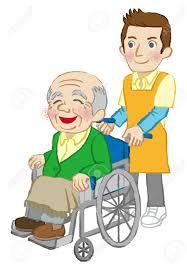 Layanan Perawat Lansia Di Jogja