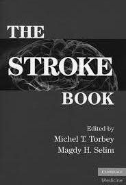 Review Buku Strategi Bangkit dari Stroke