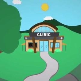 Klinik Vertigo di Jogja