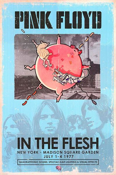poster-pink-floyd-in-the-flesh