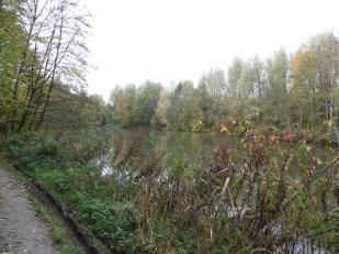 Oostrandpark