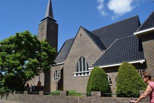 R.K. St. Stephanuskerk